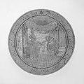Wedding medallion MET 171157.jpg