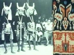 Bestand:Weefsels van Sumba Weeknummer 65-42 - Open Beelden - 17616.ogv