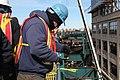 Weekend Work 2012-03-12 34 (6830061626).jpg