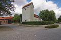 Wehrkirche St.Georg von Wendessen (Wolfenbüttel) IMG 0644.jpg