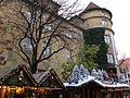 Weihnachtsmarkt - Stuttgart - panoramio (18).jpg