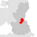 Weikendorf im Bezirk GF.PNG