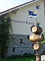 Weingut Knab - panoramio.jpg