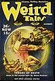 Weird Tales November 1939.jpg