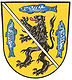 Coat of arms of Weismain