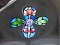 Weissenbach St. Andreas - Buntglasfenster.jpg