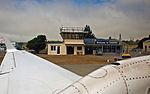 Welcome to Oamaru - 26 Jan.2009.jpg