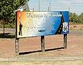 Welcome to Winslow Arizona (36184341995).jpg
