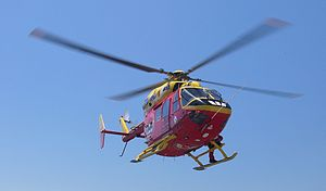 Wellington Westpac Rescue Helicopter BK117 - Flickr - 111 Emergency (26).jpg