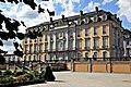 Weltkulturerbe Schloss Augustusburg in Brühl.jpg