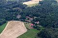 Welver, Vellinghausen-Eilmsen -- 2014 -- 8784.jpg