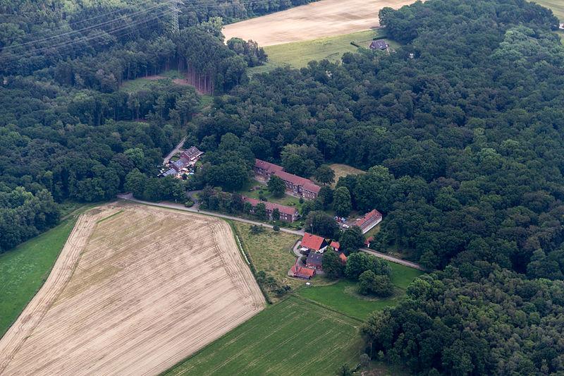 File:Welver, Vellinghausen-Eilmsen -- 2014 -- 8784.jpg