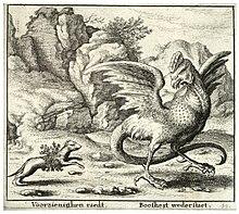 Resultado de imagen de imagen basilisco mito griego
