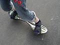 Werne-157-Skaten.JPG
