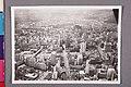 Werner Haberkorn - Vista aérea do Centro. São Paulo-Sp., Acervo do Museu Paulista da USP.jpg