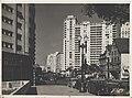 Werner Haberkorn - Vista parcial da Avenida Ipiranga. São Paulo-SP 1.jpg