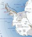 West Antarctica Map 001.png