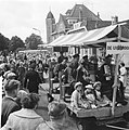 West Friese marktdag te Schagen, Bestanddeelnr 911-4077.jpg