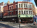 West Hampstead 057.jpg