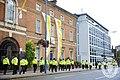 West Midlands Police - Papal Visit - Pope Benedict XVI (8514855867).jpg