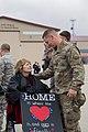West Virginia National Guard (37531838804).jpg