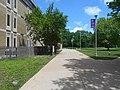Western Illinois University (14587176636).jpg