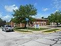 Western Illinois University (14610192705).jpg