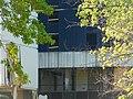 Western Illinois University (34317179442).jpg