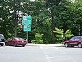 Western Massachusetts (4224521411).jpg