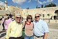 Western Wall In Old City Of Jerusalem (30054402836).jpg