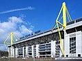 Westfalenstadion-263-.JPG