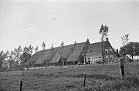 "Westkerkepolderweg 4, ""Veldzicht"" - Wolphaartsdijk - 20216731 - RCE.jpg"