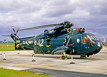Westland Sea KJing HAS.1 XV664 E-142 826 Sq Lossie 180770 edited-2.jpg