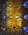 Westminster Cathedral Ceiling.jpg