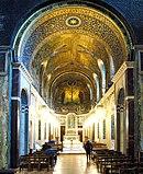 Westminster katedral interiør.jpg