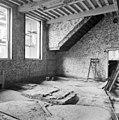 Westvleugel begane grond keldergewelven - Amsterdam - 20011383 - RCE.jpg