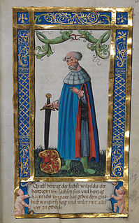 Welf VI margrave of Tuscany and duke of Spoleto (1115-1191)