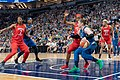 Whalen under the basket.jpg