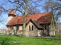 Whaley Thorns - St Lukes Church.JPG