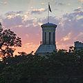 Wheatonbelltower.jpg