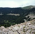Wheeler Peak (14990345913).jpg