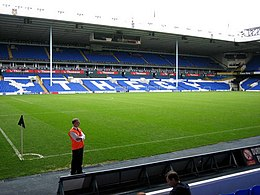 White Hart Lane2.jpg