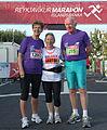Why Reykjavik Marathon? (6070861492).jpg