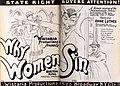 Why Women Sin (1920) - 1.jpg