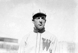 """Wid Conroy - William """"Wid"""" Conroy"""