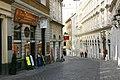 Wien-Seitenstettengasse-02-2009-gje.jpg