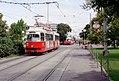 Wien-wiener-stadtwerke-verkehrsbetriebe-wvb-sl-980311.jpg