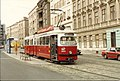 Wien-wvb-sl-42-e-550090.jpg