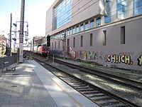 Wien IMG 4630 (5660615355).jpg