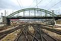 Wien Westbahnhof Schmelzbrücke.JPG